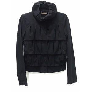 Diane von Furstenberg Jacket, 8, New